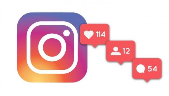Назван самый популярный автобренд в Instagram