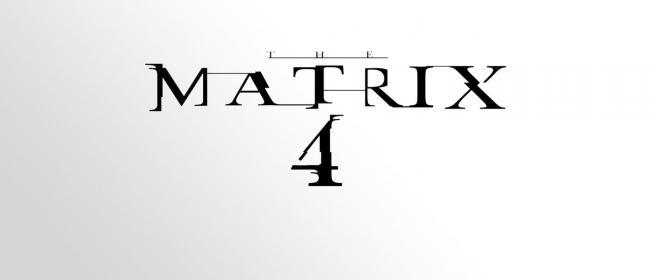 Вышел первый тизер новой «Матрицы». Чтобы его посмотреть, нужно выбрать красную или синюю таблетку (ВИДЕО)