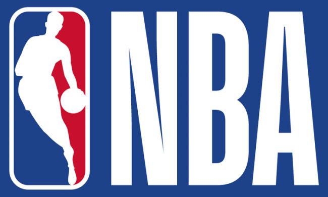 Сайт НБА представил топ-20 игроков лиги