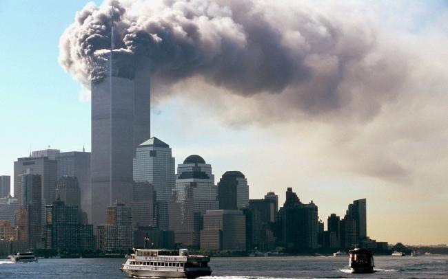 ФБР обнародовало документ о терактах 11 сентября. Его рассекретили по требованию Джо Байдена