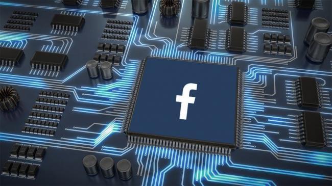 Facebook разрабатывает собственные серверные процессоры