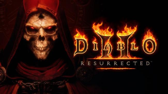 В Blizzard не настаивают на покупке ремастера Diablo 2 на фоне скандала (ВИДЕО)