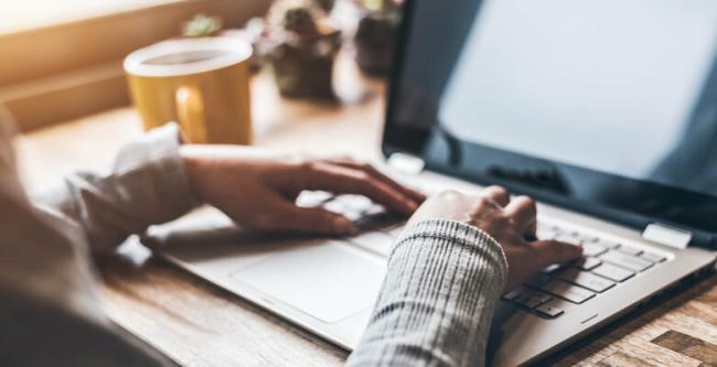 Офис будущего: британские служащие смогут выбрать гибридный график работы с первого дня трудоустройства