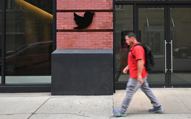 Twitter разрешил пользователям отправлять и получать донаты