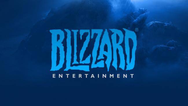Activision Blizzard выплатит 18 млн долларов сотрудникам, пострадавшим от домогательств и дискриминации