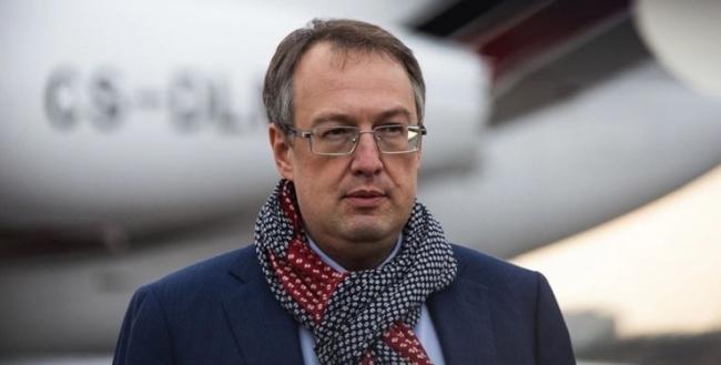 Антон Геращенко будет координировать работу Офиса по защите бизнеса при МВД