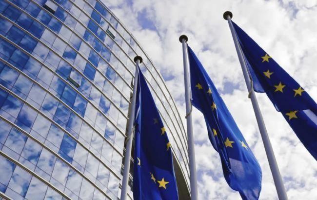 ЕС может создать военную миссию в Украине