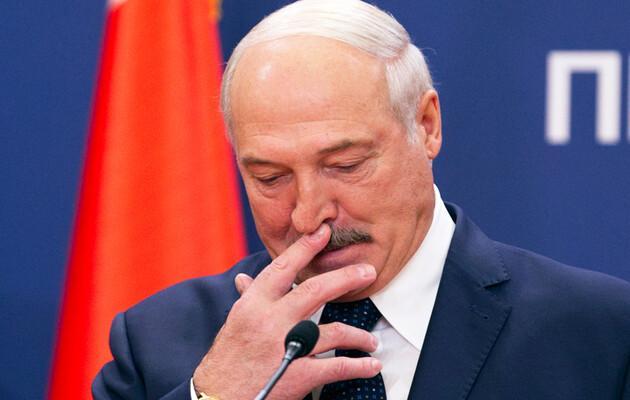 Германия расследует причастность Лукашенко к наплыву мигрантов