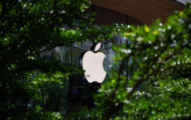 Apple значительно сократит производство iPhone