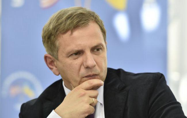 У Зеленского допускают поступление двух траншей МВФ до конца года