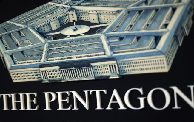 В Пентагоне впервые прокомментировали испытание гиперзвукового оружия Китаем