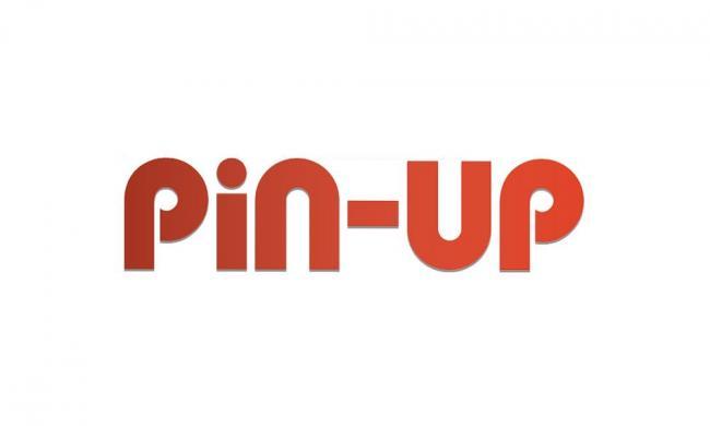 Pin-Up.ua — как одно из лучших лицензированных казино в Украине