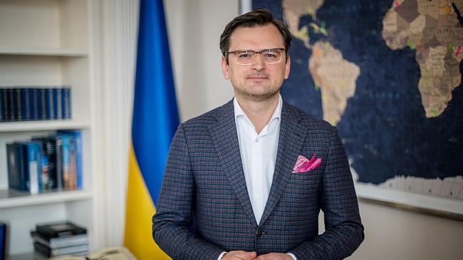 Кулеба объяснил, зачем Украина вступает в разные альянсы с соседями