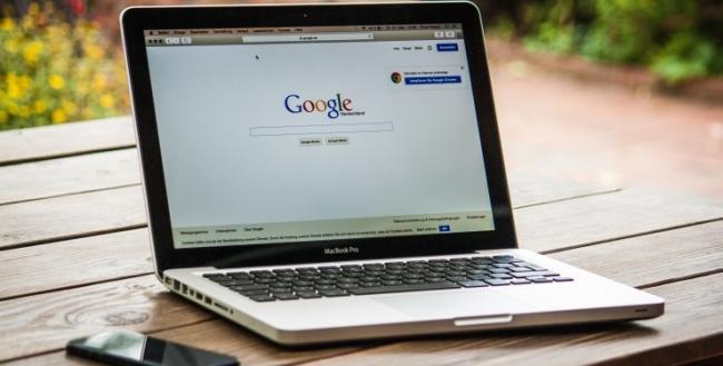 Google усложнит вход в аккаунты 150 млн пользователей до конца 2021 года
