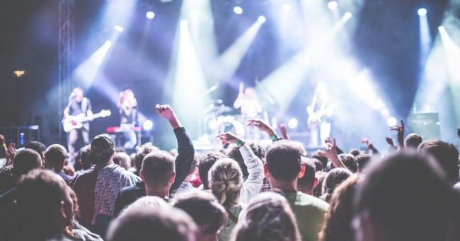 Петиция о запрете в Украине концертов россиян набрала необходимое для рассмотрения число голосов