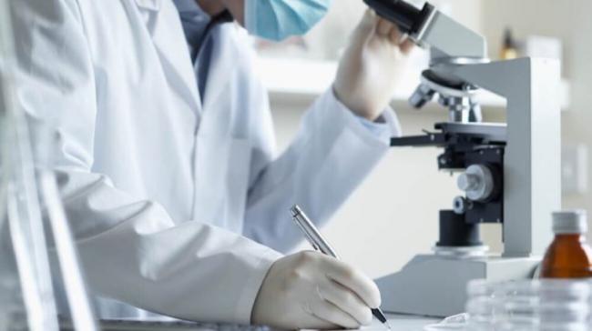 Ученые нашли новый метод лечения рака на поздних стадиях