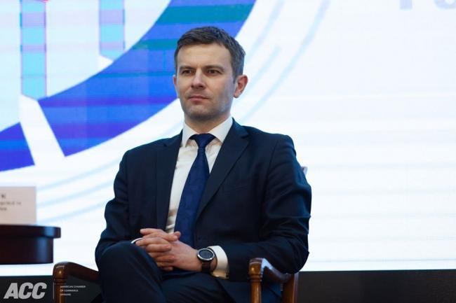 В НБУ считают, что рост цен на газ в мире не отобразится на платежках украинцев