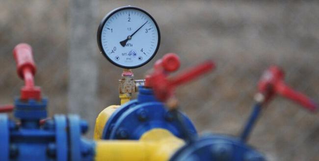 """Молдова ввела """"режим тревоги"""" из-за газового кризиса и готовит переговоры с Украиной"""