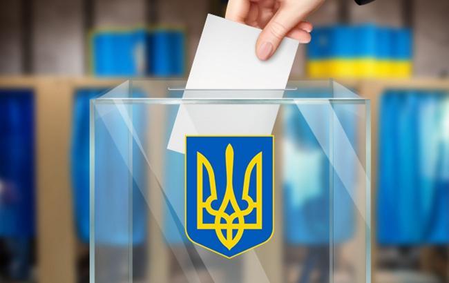 Свежий президентский рейтинг: за кого украинцы проголосовали бы осенью 2021 года