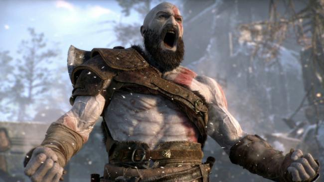 Одна из самых хитовых игр для Playstation выйдет на PC 14 января (ВИДЕО)