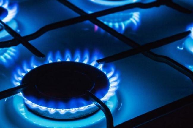До 40 гривен за кубометр: поставщики газа повысили тарифы на ноябрь