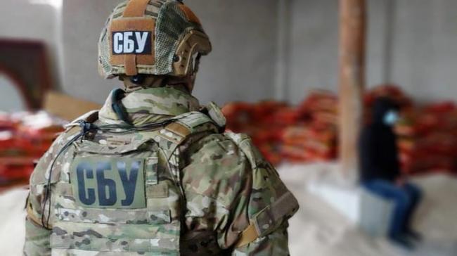 СБУ предотвратила 8 рейдерских захватов стратегических предприятий